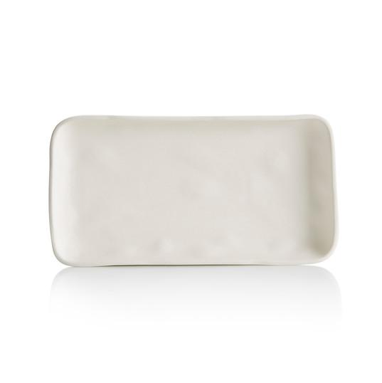Medium Bedrock Platter