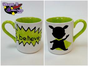 BelieveMug40_logo.jpg