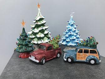 trees and trucks.jpg