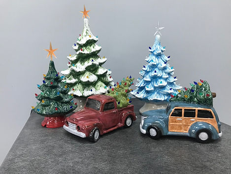 trees and trucks.jpg