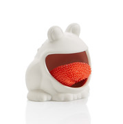 Frog Scrubby