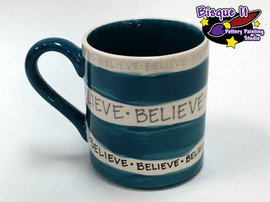 BelieveMug29_logo.jpg