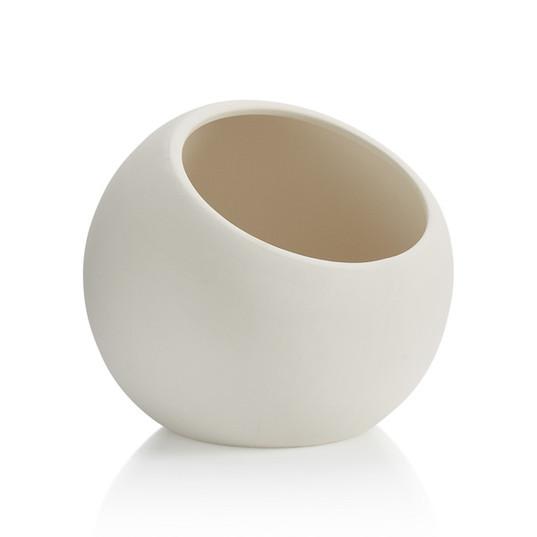 Large Tilt Bowl