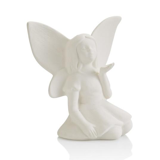 Wishing Fairy