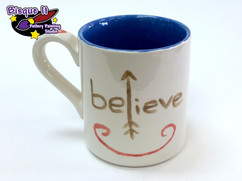 BelieveMug44_logo.jpg