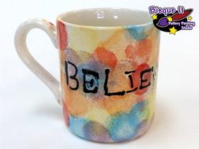 BelieveMug01_logo.jpg