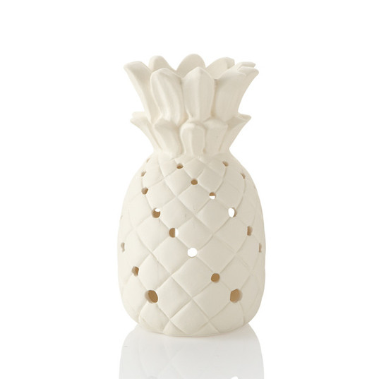 Pineapple_Lantern.jpg