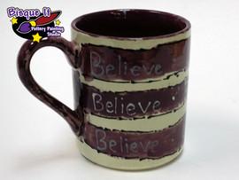 BelieveMug20_logo.jpg