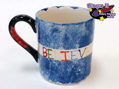BelieveMug08_logo.jpg
