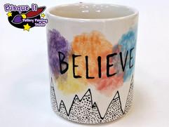 BelieveMug14_logo.jpg