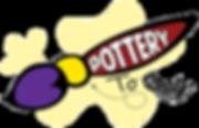 logo-ToGo.png