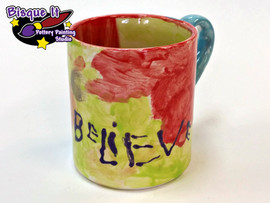 BelieveMug05_logo.jpg