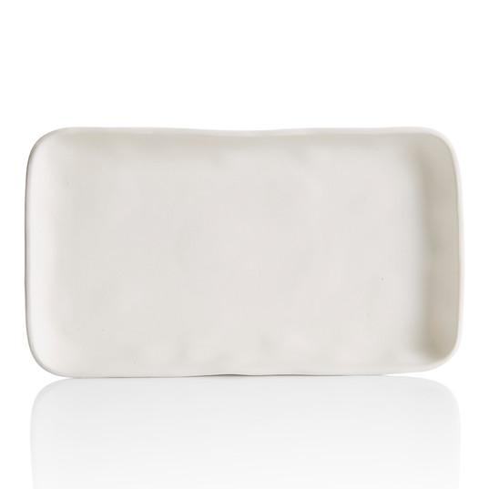 Large Bedrock Platter