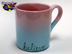 BelieveMug26_logo.jpg