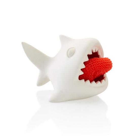 Shark Scrubby