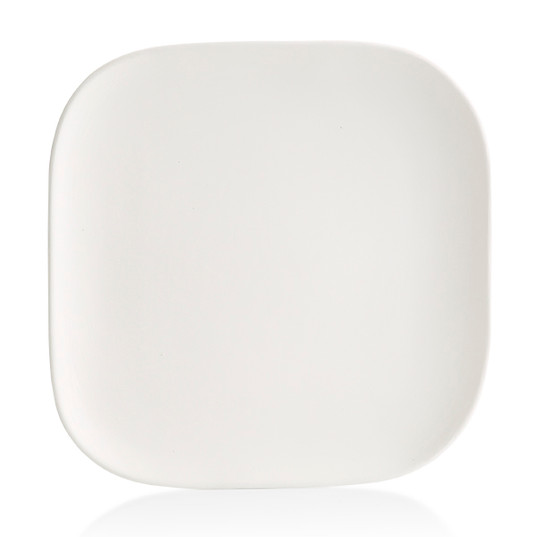 Squircle Charger