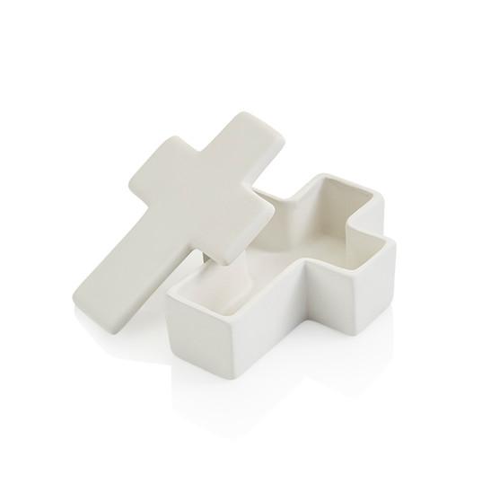 Cross Box
