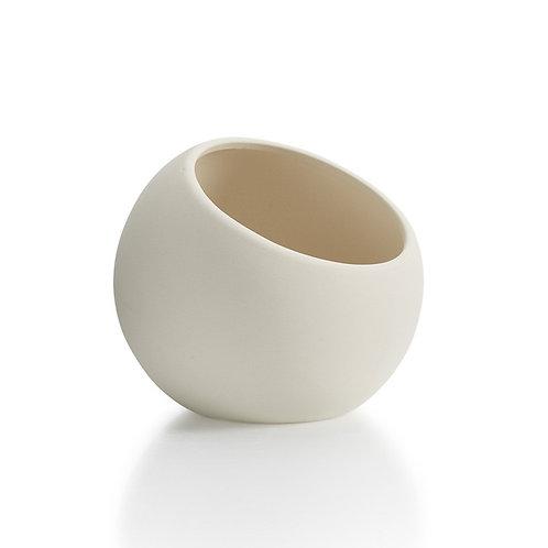 Small Tilt Bowl