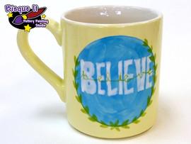 BelieveMug02_logo.jpg