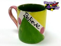 BelieveMug42_logo.jpg