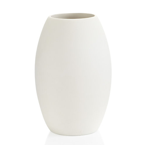 Tapered Vase