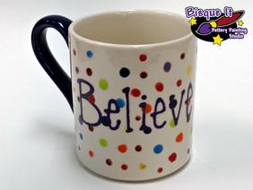 BelieveMug24_logo.jpg