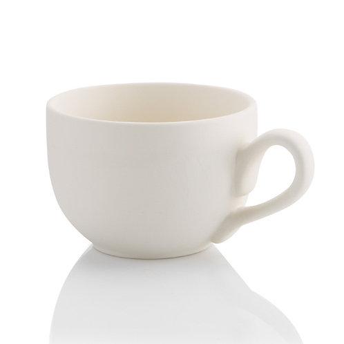 Jumbo Jr. Mug
