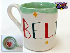 BelieveMug38_logo.jpg