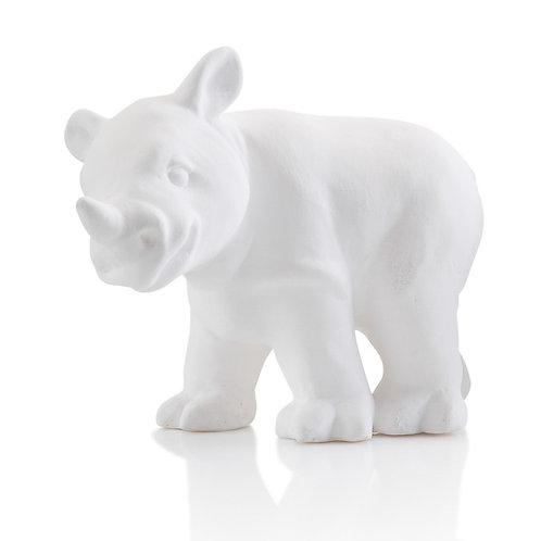 Rhino Party