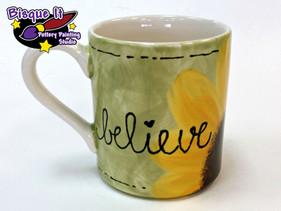BelieveMug03_logo.jpg