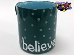 BelieveMug33_logo.jpg
