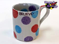 BelieveMug07_logo.jpg
