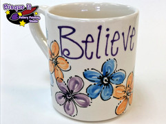 BelieveMug11_logo.jpg