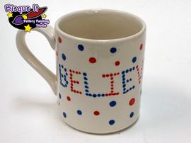 BelieveMug17_logo.jpg