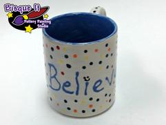 BelieveMug30_logo.jpg