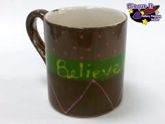 BelieveMug39_logo.jpg