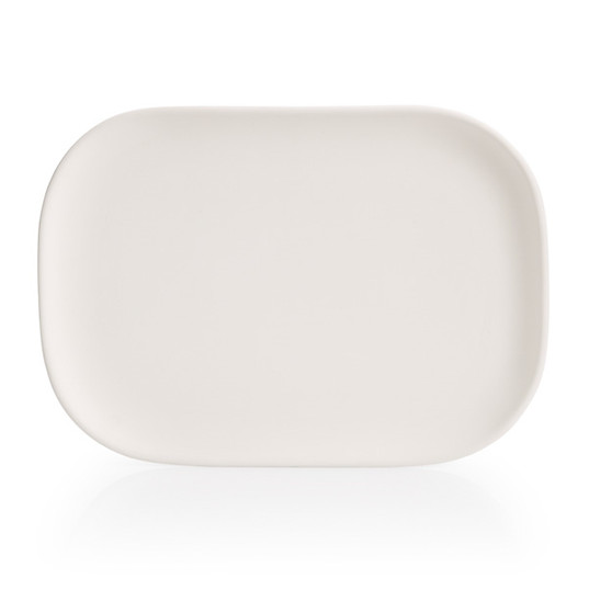 Large Squircle Platter
