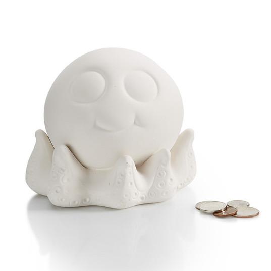 Octopus Bank