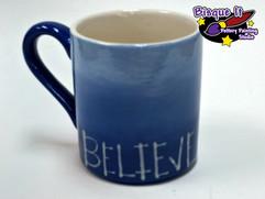 BelieveMug22_logo.jpg