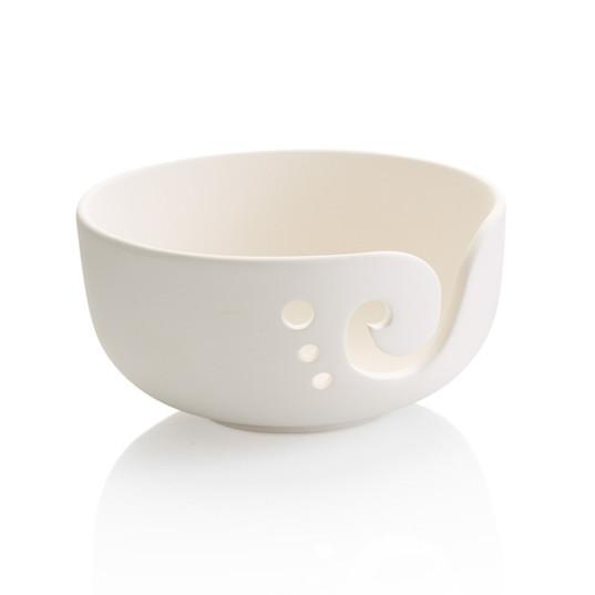 Medium Yarn Bowl