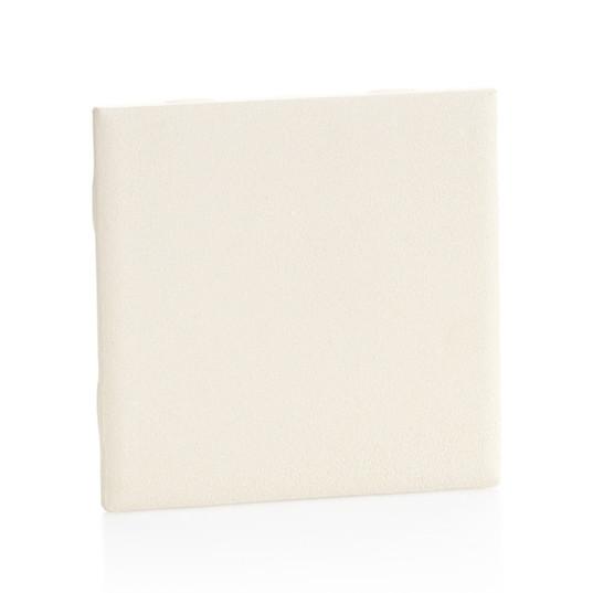 """4"""" Square Tile"""