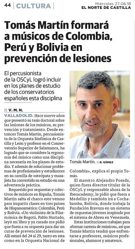 Tomás_El_Norte_2019.jpg