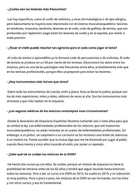 Entrevista_Tomas_Martin_La_Nueva_España-