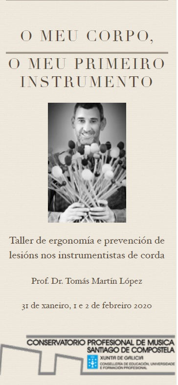 Curso Santiago.jpg