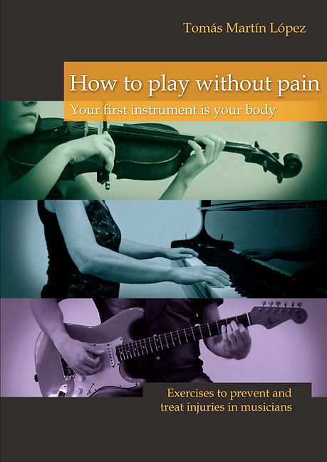 Tomás Martín López_HOW TO PLAY WITHOUT P