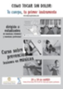 Cartel_Tomás03.jpg