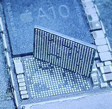 a10iphone.jpg