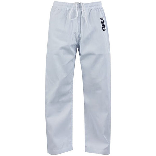 Student Spare Karate Trousers (7oz)