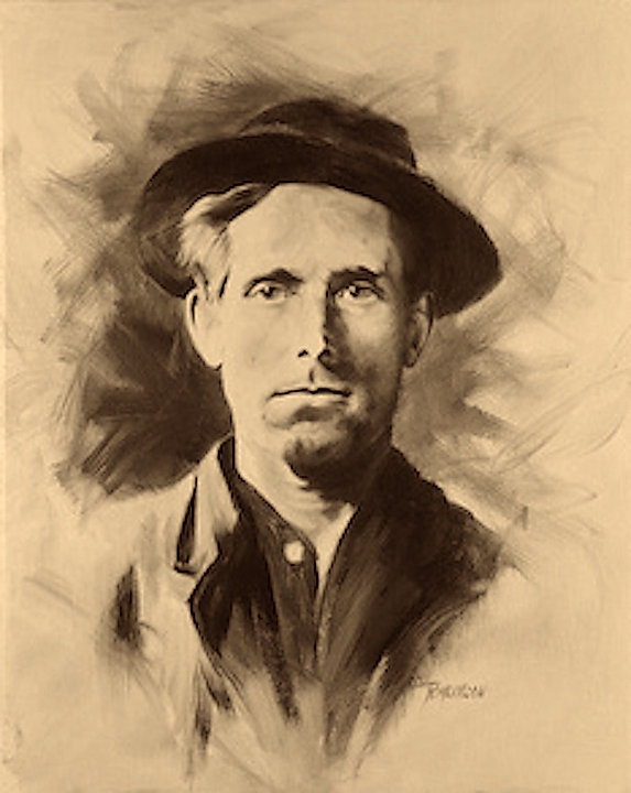 Joe Hill hi-res b&w.jpg