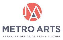 MetroArts-logo-RGB.jpg